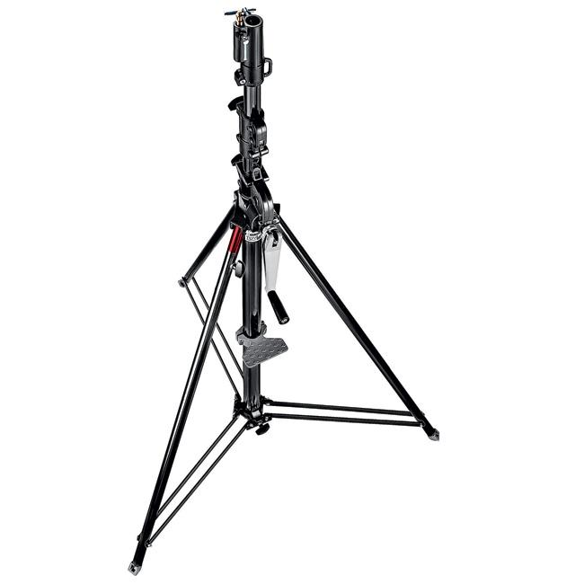 statyw Manfrotto ML 087NWB