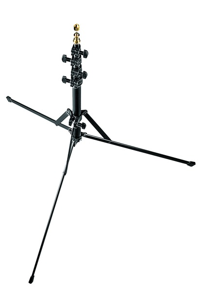 statyw Manfrotto ML 5001B