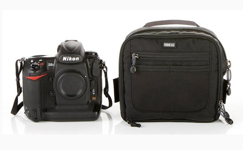 ThinkTank Speed Changer V2.0