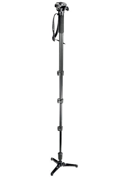 monopod Manfrotto 560B-1