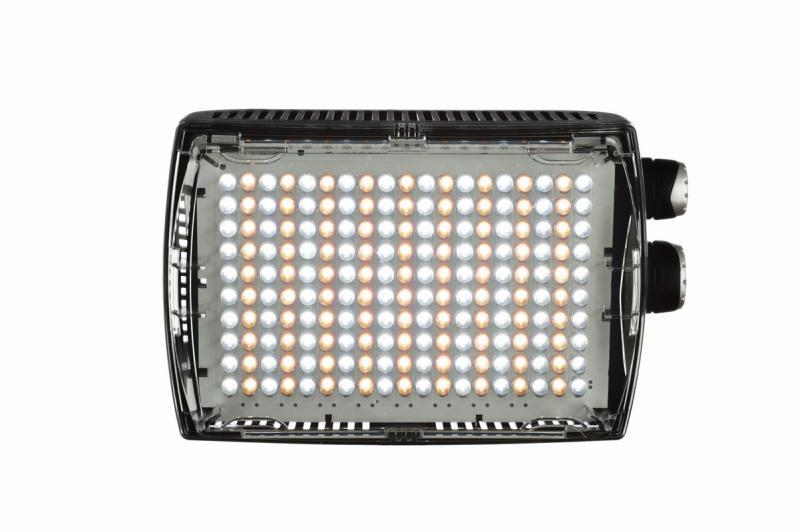 lampa LED Manfrotto SPECTRA 900FT MLS900FT