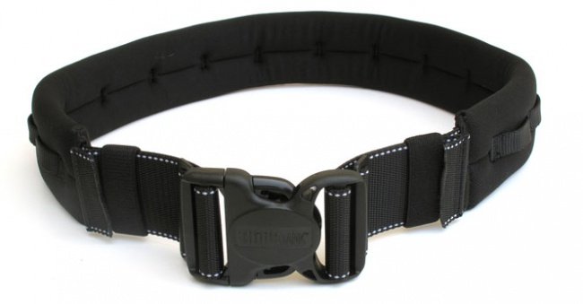ThinkTank Pro Speed Belt V2 M-L