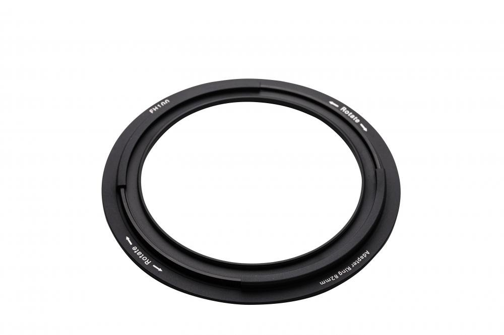 Benro 82 mm Lens Ring for FH 100 pierścień