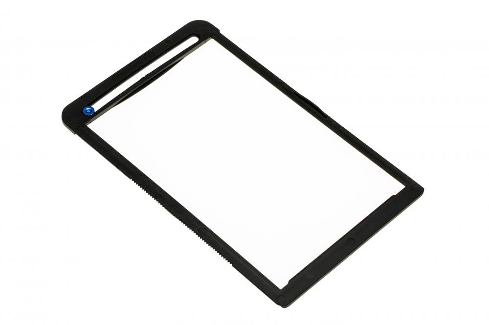 Benro Frame for FH100m2 100x150x2mm ramka do filtra