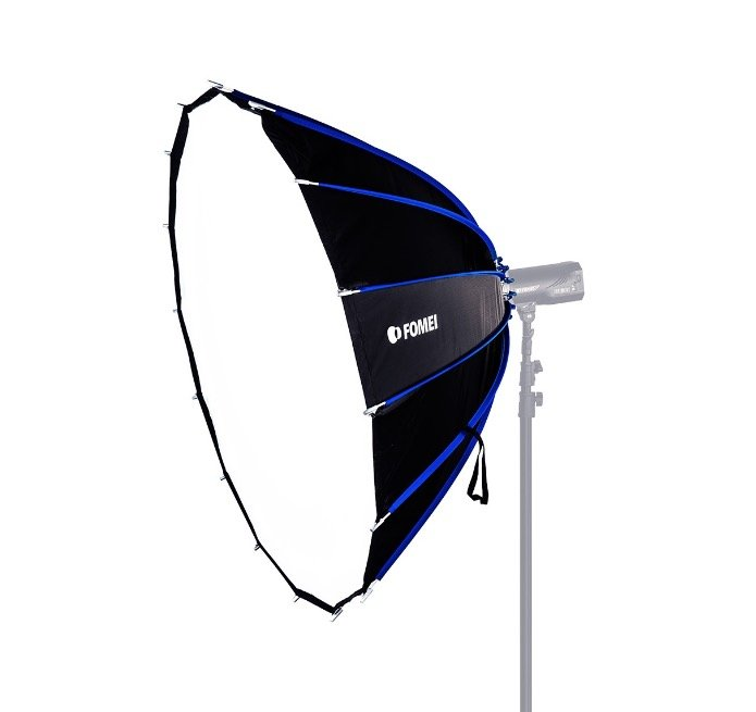 Fomei softbox CLICK BOX 140 cm