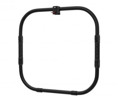 Grip do DJI Ronin M