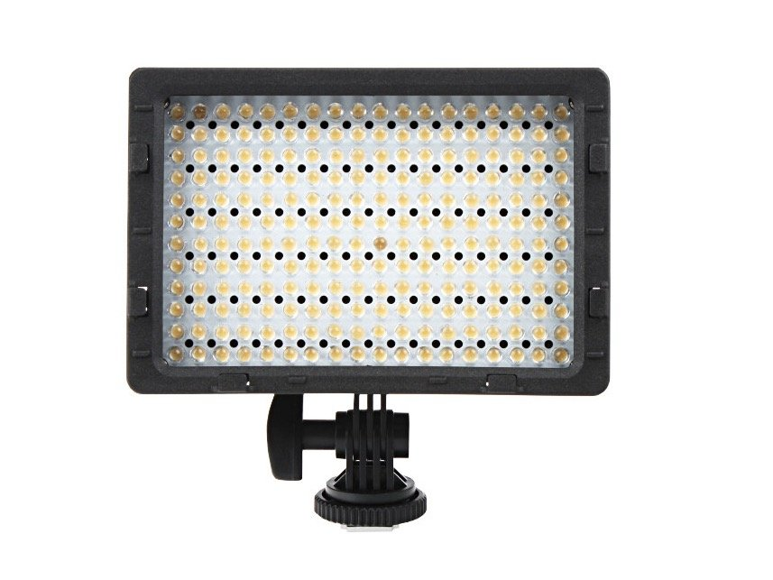 Lampa LED NanGuang CN-216