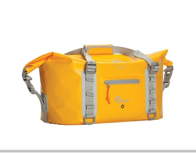 Lowepro DryZone BP-20L