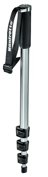 monopod Manfrotto MM394