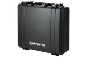 Kufer Elinchrom RQ Set Case ELI 33200