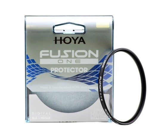 filtr Hoya Fusion One Protector 67mm
