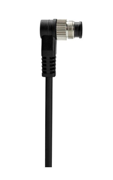 kabel Profoto Air Camera Pre-release Cable for Nikon 103024 | PKN
