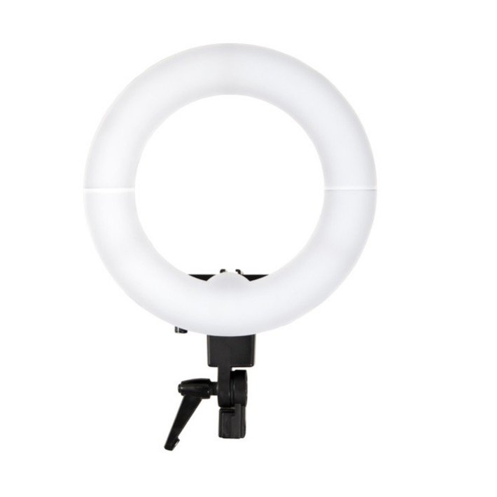 lampa LED RING 35W