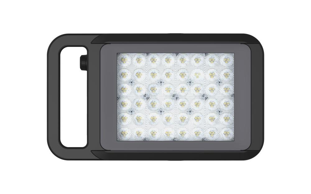 lampa LED Manfrotto LYKOS MLL1500-D daylight