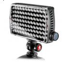 lampa LED Manfrotto ML840H