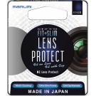 filtr Marumi Fit + Slim Lens Protect 62mm