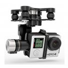Gimbal ZH4-3D do kamery GoPro do DJI Phantom 2