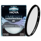 filtr Hoya Fusion Antistatic UV 55mm