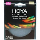 filtr Hoya RA54 Red Enhancer 55mm