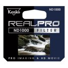 filtr Kenko Real Pro MC ND1000 62mm