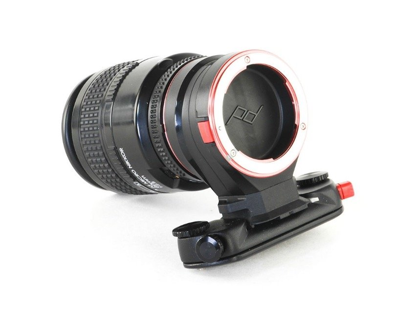 Adapter-Peak-Design-Capture-LENS-moc-Canon-EF-2.jpg
