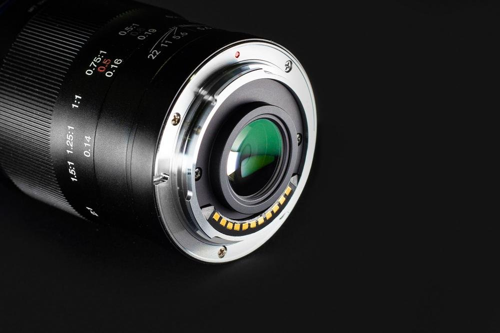 Venus-Optics-Laowa-50-mm-f-2-8-2X-Ultra-Macro-moc-MFT-5-ab819.jpg