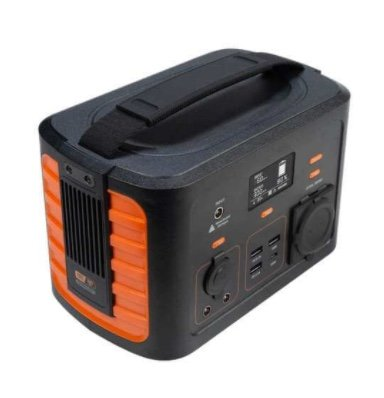 Xtorm-Portable-Power-Station-300-2.jpg