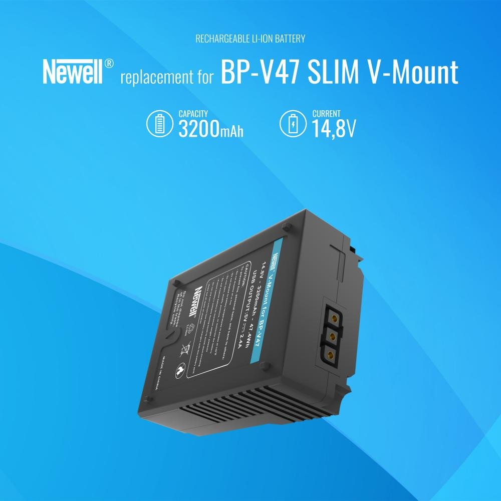 akumulator-Newell-BP-V47-SLIM-V-Mount-4.jpg