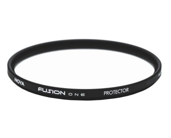 filtr-Hoya-Fusion-One-Protector-67mm-1.jpg