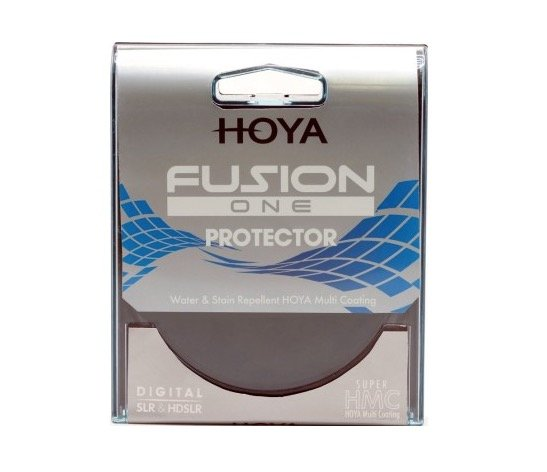 filtr-Hoya-Fusion-One-Protector-67mm-2.jpg