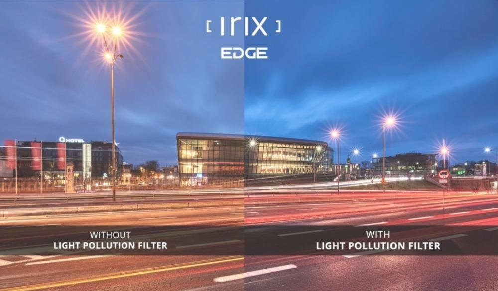 filtr-nocny-Irix-Edge-Light-Pollution-86mm-1.jpg
