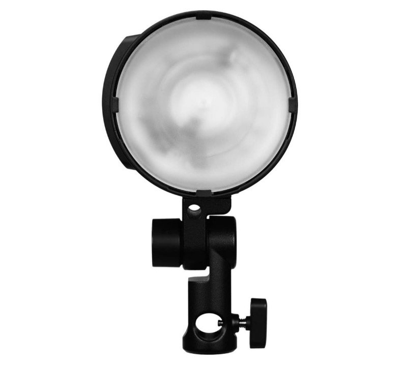 lampa-blyskowa-Profoto-B10-Plus-Duo-Kit-901168-2.jpg