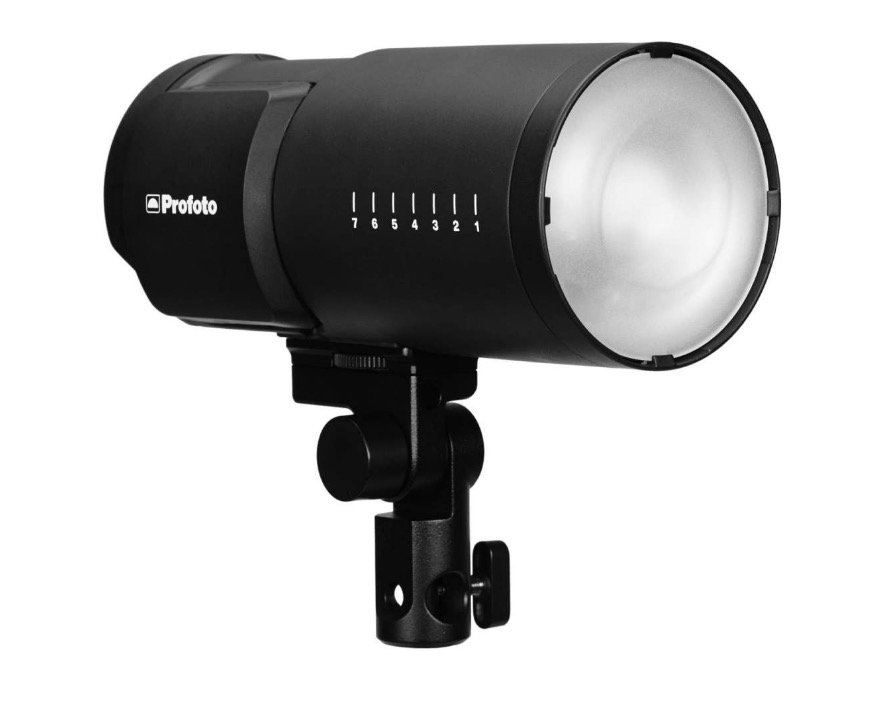 lampa-blyskowa-Profoto-B10-Plus-Duo-Kit-901168-4.jpg