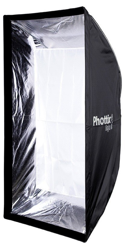 softbox-Phottix-Raja-Quick-Folding-80x120cm-ELINCHROM-2.jpg