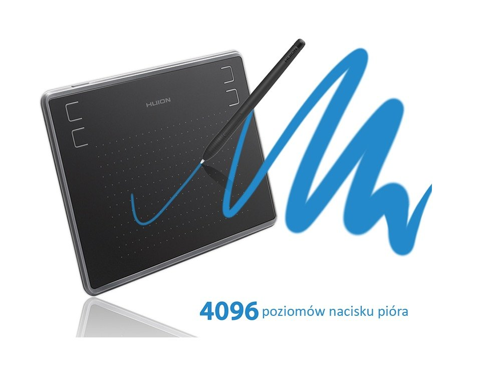 tablet-graficzny-HUION-H430P-3.jpg