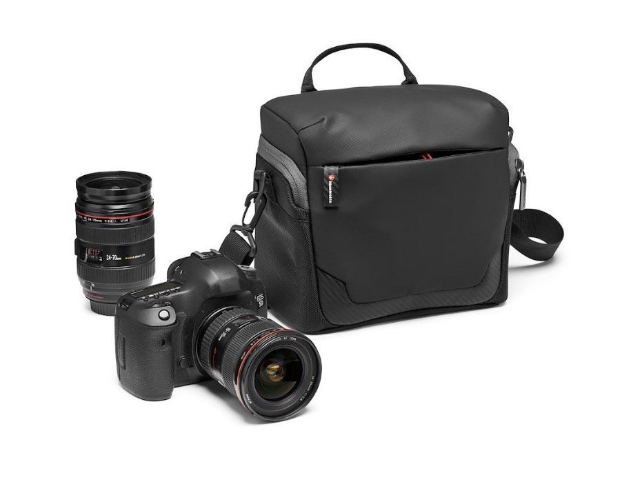 torba-Manfrotto-Advanced-2-L-1.jpg