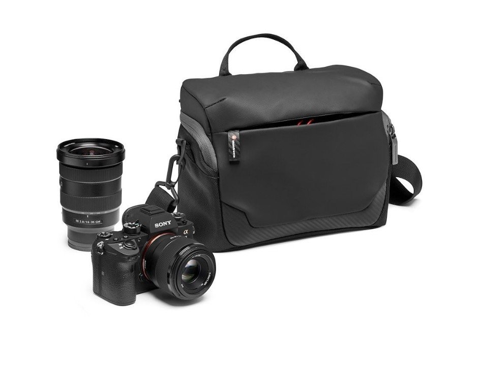 torba-Manfrotto-Advanced-2-M-1.jpg