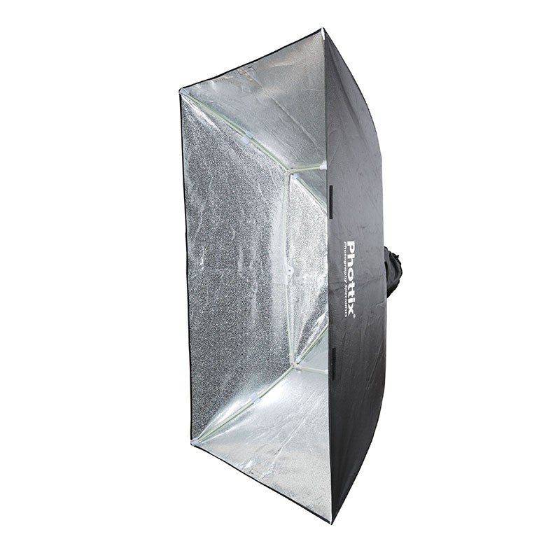 softbox Phottix Luna folding 80x120cm