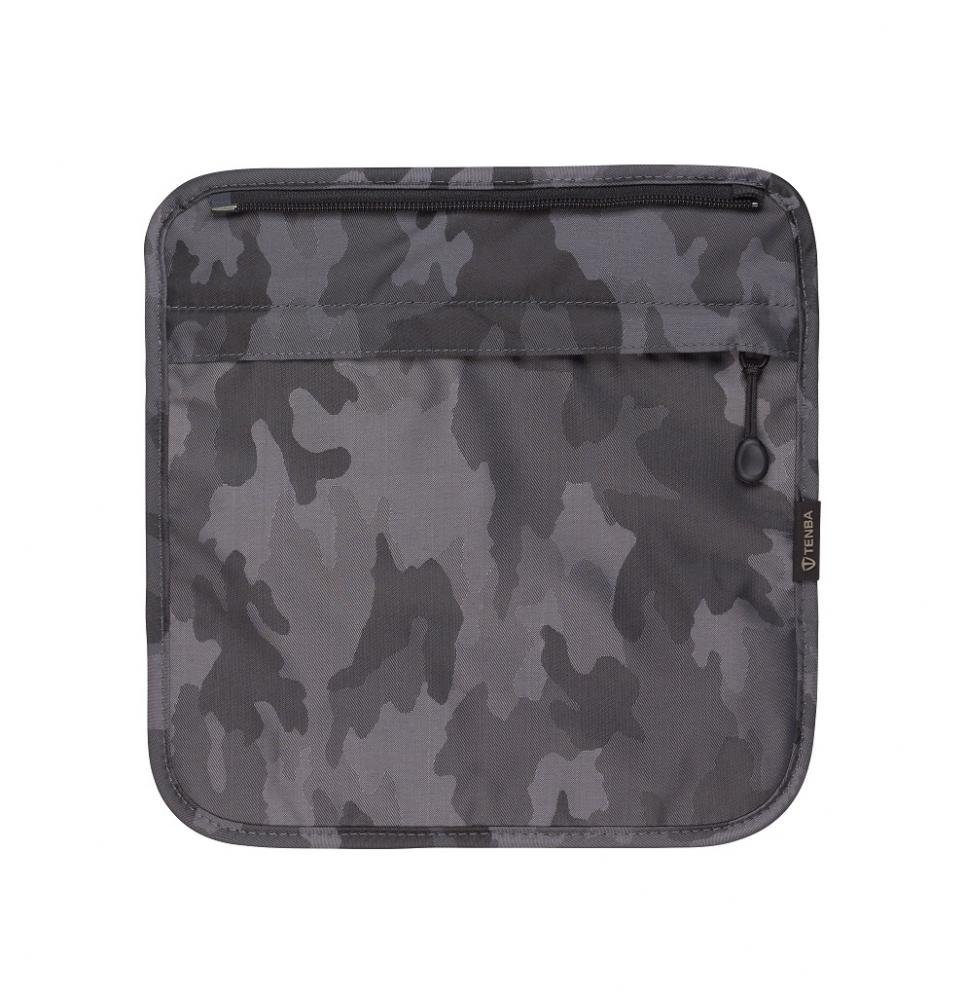 klapa do Tenba Switch Cover 7 camo